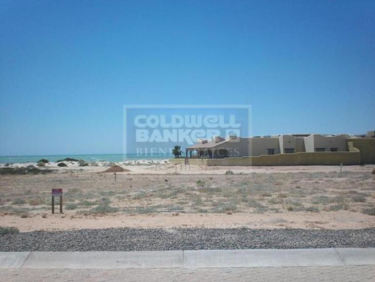 Foto de terreno habitacional en venta en  , puerto peñasco centro, puerto peñasco, sonora, 467237 No. 02