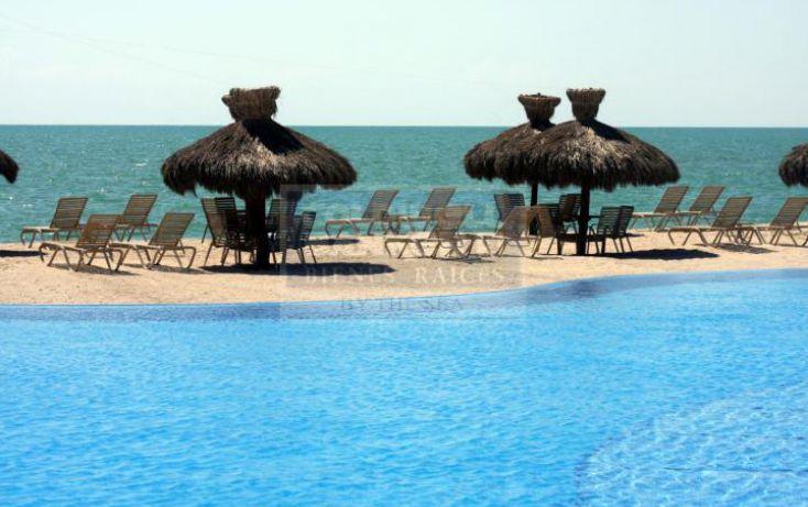 Foto de terreno habitacional en venta en lot 5 mz 4 av caracoles laguna shores, puerto peñasco centro, puerto peñasco, sonora, 467237 no 01