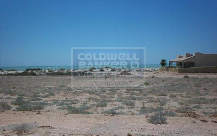 Foto de terreno habitacional en venta en lot 5 mz 4 av caracoles laguna shores, puerto peñasco centro, puerto peñasco, sonora, 467237 no 03