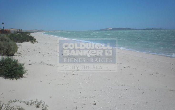 Foto de terreno habitacional en venta en lot 5 mz 4 av caracoles laguna shores, puerto peñasco centro, puerto peñasco, sonora, 467237 no 04