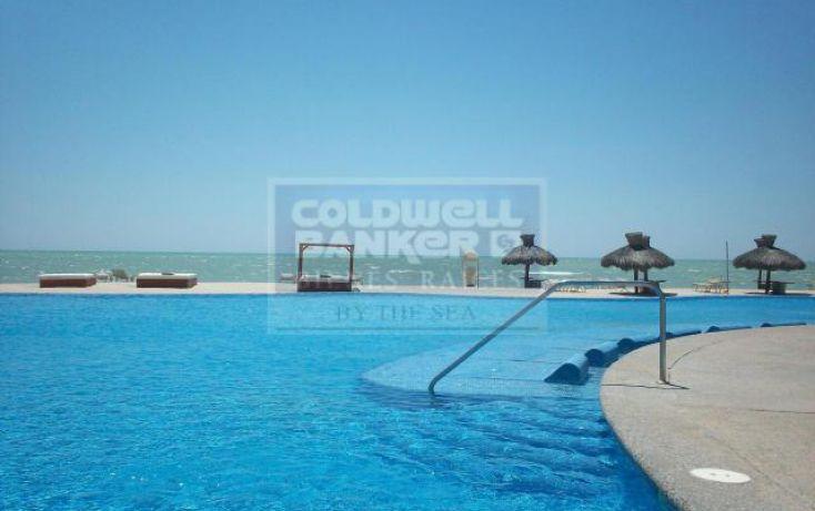 Foto de terreno habitacional en venta en lot 5 mz 4 av caracoles laguna shores, puerto peñasco centro, puerto peñasco, sonora, 467237 no 06