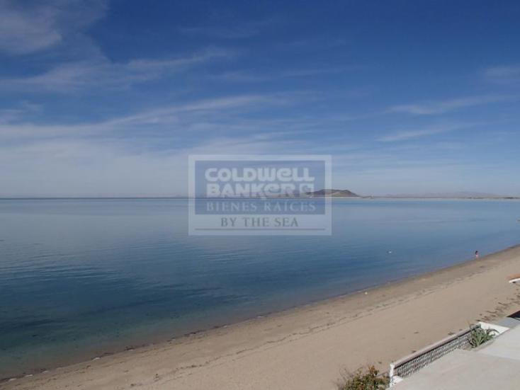 Foto de casa en venta en  , puerto peñasco centro, puerto peñasco, sonora, 352755 No. 05