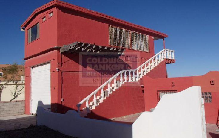 Foto de casa en venta en lot 50 mz 68 av calamar, puerto peñasco centro, puerto peñasco, sonora, 352755 no 01
