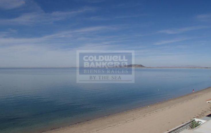Foto de casa en venta en lot 50 mz 68 av calamar, puerto peñasco centro, puerto peñasco, sonora, 352755 no 05