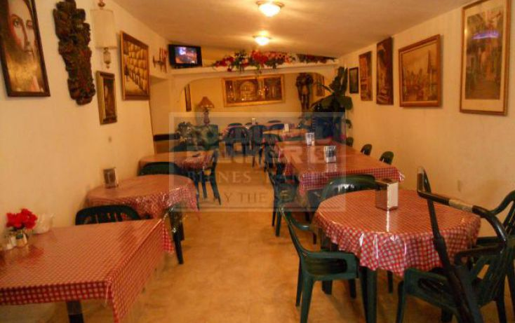 Foto de local en venta en lot1 mz395 simon morua, puerto peñasco centro, puerto peñasco, sonora, 485576 no 02