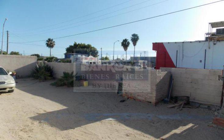Foto de local en venta en lot1 mz395 simon morua, puerto peñasco centro, puerto peñasco, sonora, 485576 no 05