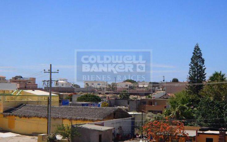 Foto de casa en venta en lot16 mz4 baja california, puerto peñasco centro, puerto peñasco, sonora, 497444 no 02