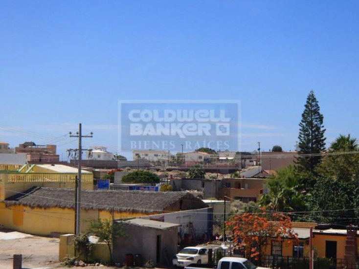 Foto de casa en venta en  , puerto peñasco centro, puerto peñasco, sonora, 497444 No. 02