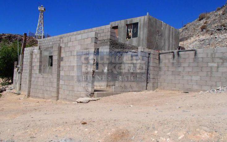 Foto de casa en venta en lot16 mz4 baja california, puerto peñasco centro, puerto peñasco, sonora, 497444 no 03