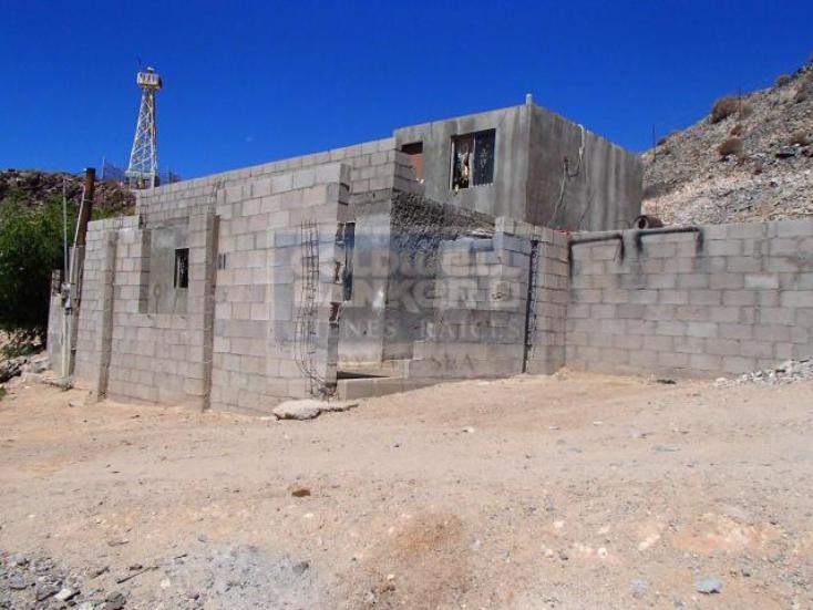 Foto de casa en venta en  , puerto peñasco centro, puerto peñasco, sonora, 497444 No. 03
