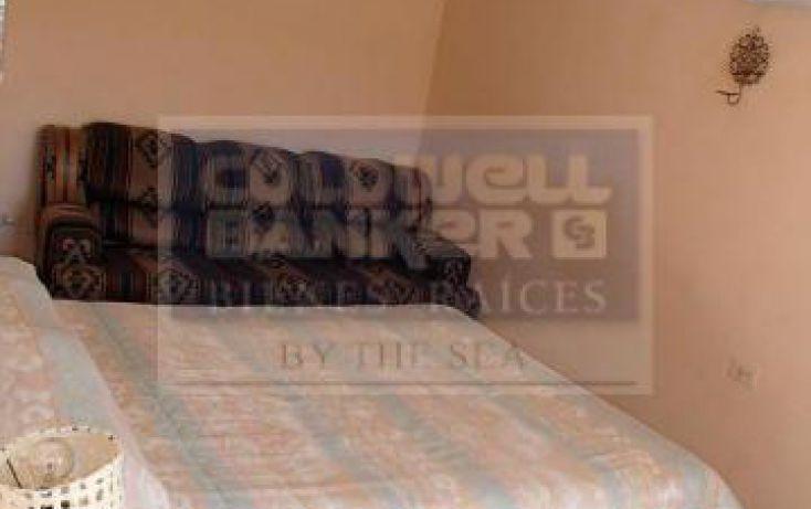Foto de casa en venta en lot16 mz4 baja california, puerto peñasco centro, puerto peñasco, sonora, 497444 no 04