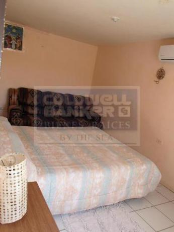 Foto de casa en venta en  , puerto peñasco centro, puerto peñasco, sonora, 497444 No. 04