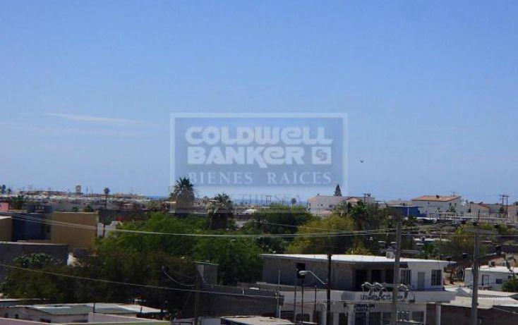 Foto de casa en venta en lot16 mz4 baja california, puerto peñasco centro, puerto peñasco, sonora, 497444 no 05