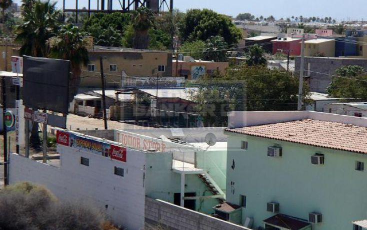 Foto de casa en venta en lot16 mz4 baja california, puerto peñasco centro, puerto peñasco, sonora, 497444 no 06