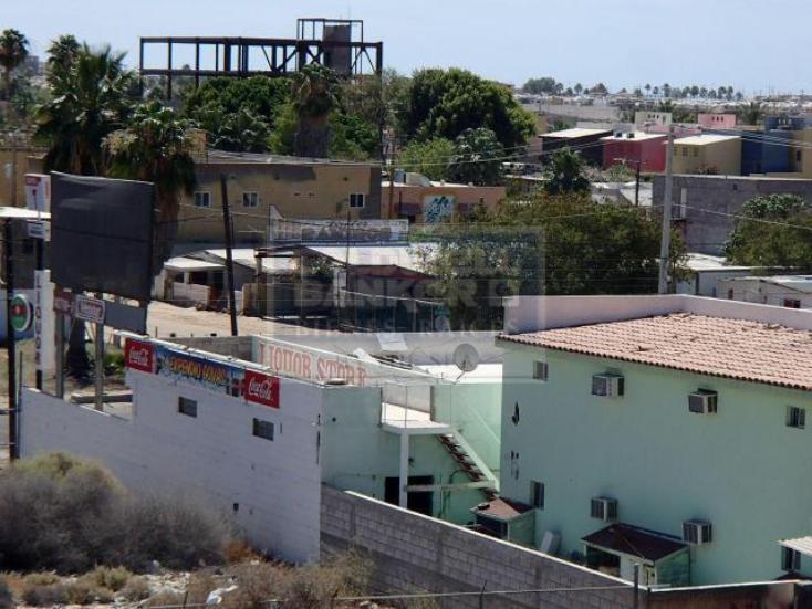 Foto de casa en venta en  , puerto peñasco centro, puerto peñasco, sonora, 497444 No. 06