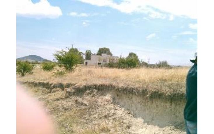 Foto de terreno habitacional en venta en lote  y 1718, campestre haras, amozoc, puebla, 514190 no 02