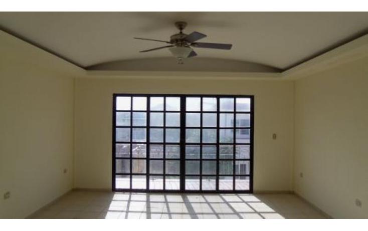 Foto de edificio en venta en lote 01 manzana 12 entre calle punta piedra y caleta 01, akumal, tulum, quintana roo, 419746 No. 04