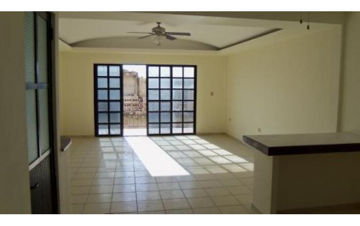 Foto de edificio en venta en lote 01 manzana 12 entre calle punta piedra y caleta 01, akumal, tulum, quintana roo, 419746 No. 05