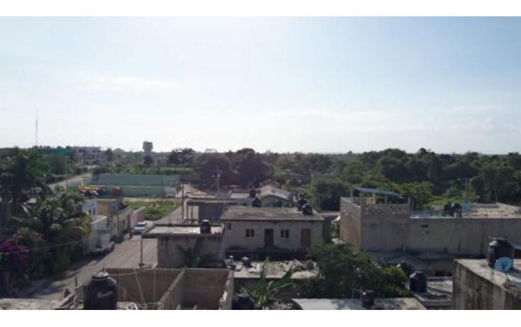 Foto de edificio en venta en lote 01 manzana 12 entre calle punta piedra y caleta 01, akumal, tulum, quintana roo, 419746 No. 07