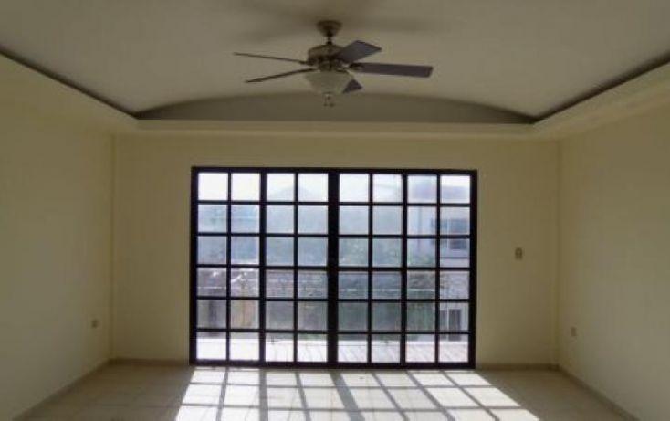 Foto de edificio en venta en lote 01 mz 12 entre calle punta piedra y caleta 01, akumal, tulum, quintana roo, 419746 no 04