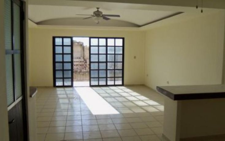 Foto de edificio en venta en lote 01 mz 12 entre calle punta piedra y caleta 01, akumal, tulum, quintana roo, 419746 no 05