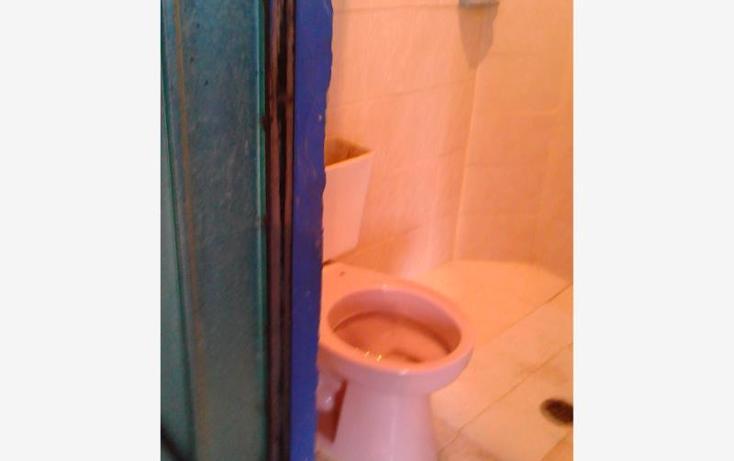 Foto de casa en venta en avenida parotas lote 01manzana 78, las cruces, acapulco de juárez, guerrero, 1559270 No. 04