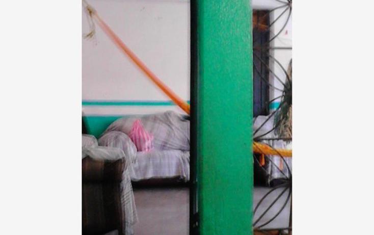 Foto de casa en venta en avenida parotas lote 01manzana 78, las cruces, acapulco de juárez, guerrero, 1559270 No. 07