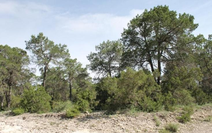 Foto de terreno habitacional en venta en  lote 1, arteaga centro, arteaga, coahuila de zaragoza, 384702 No. 03