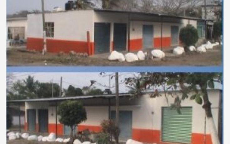 Foto de terreno habitacional en venta en lote 1, la laguna, medellín, veracruz, 1598780 no 03