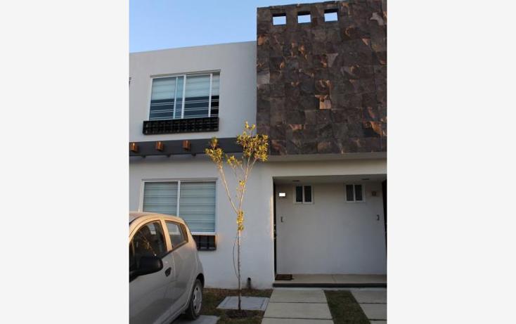 Casa en lote 1 mza 1 andador b bosques de chapultepec for Casas mi lote 1