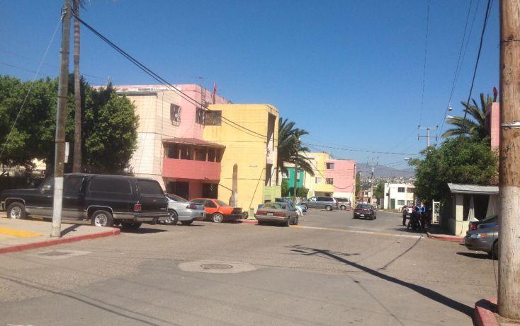 Foto de terreno habitacional en venta en lote 1 manzana 20, división del norte, tijuana, baja california norte, 1720520 no 09