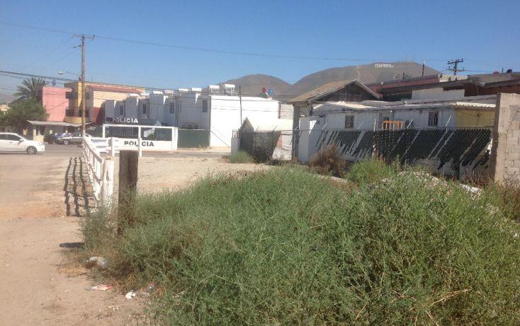Foto de terreno habitacional en venta en lote 1 manzana 20, división del norte, tijuana, baja california norte, 1720520 no 11