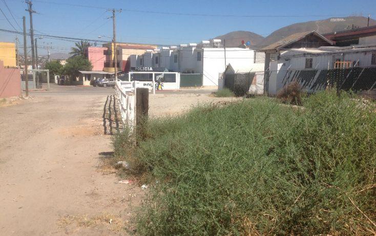 Foto de terreno habitacional en venta en lote 1 manzana 20, división del norte, tijuana, baja california norte, 1720520 no 12