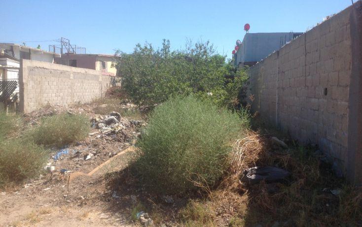 Foto de terreno habitacional en venta en lote 1 manzana 20, división del norte, tijuana, baja california norte, 1720520 no 13