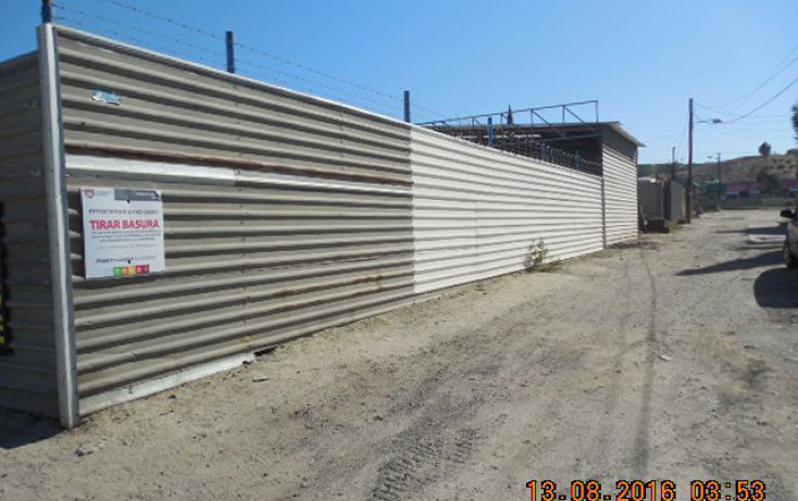 Foto de terreno habitacional en venta en lote 1 manzana 20, división del norte, tijuana, baja california norte, 1720520 no 14