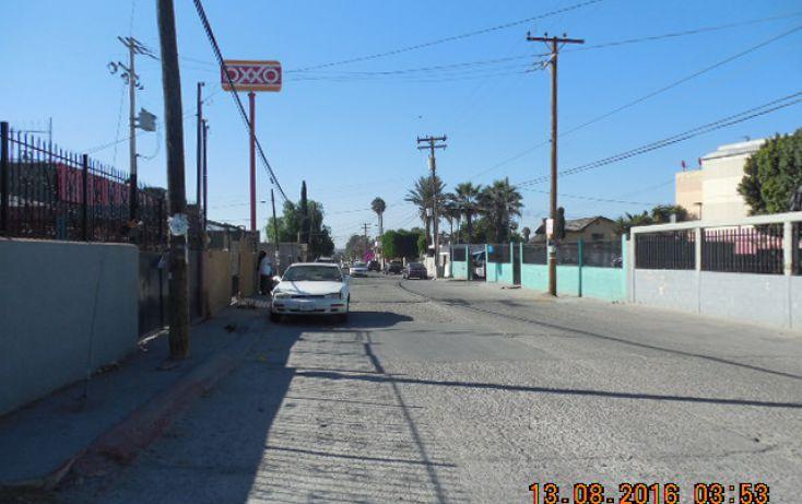 Foto de terreno habitacional en venta en lote 1 manzana 20, división del norte, tijuana, baja california norte, 1720520 no 17
