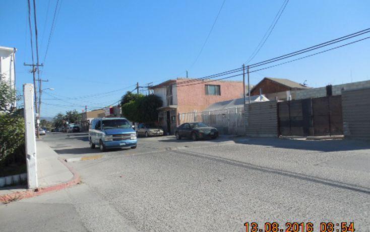 Foto de terreno habitacional en venta en lote 1 manzana 20, división del norte, tijuana, baja california norte, 1720520 no 19