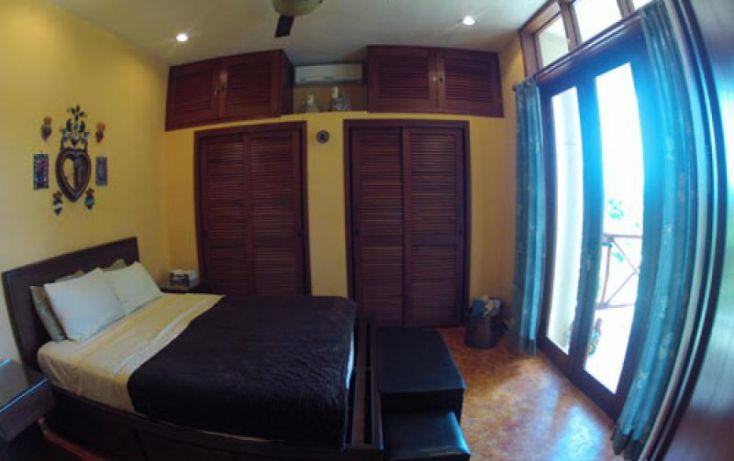 Foto de casa en condominio en venta en lote 1 mza 28 zona 1 unidad 2, villas tulum, tulum, quintana roo, 419716 no 03