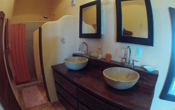 Foto de casa en condominio en venta en lote 1 mza 28 zona 1 unidad 2, villas tulum, tulum, quintana roo, 419716 no 04