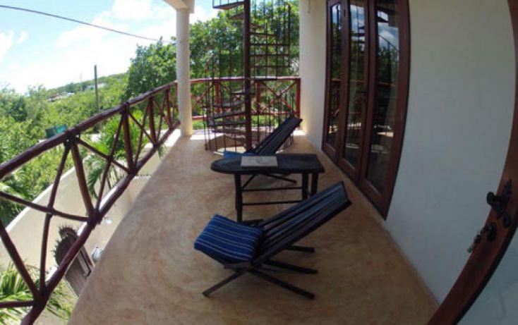 Foto de casa en condominio en venta en lote 1 mza 28 zona 1 unidad 2, villas tulum, tulum, quintana roo, 419716 no 05