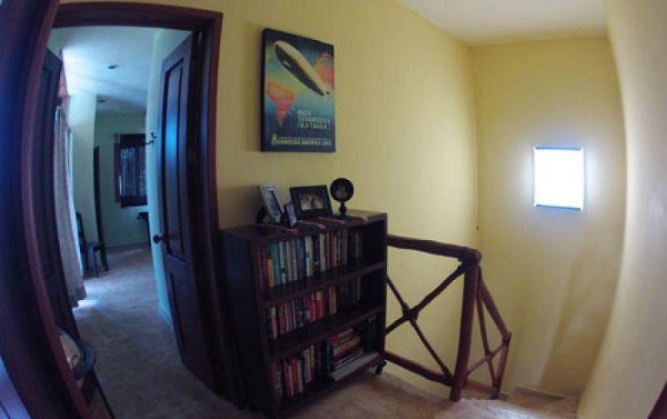 Foto de casa en condominio en venta en lote 1 mza 28 zona 1 unidad 2, villas tulum, tulum, quintana roo, 419716 no 06