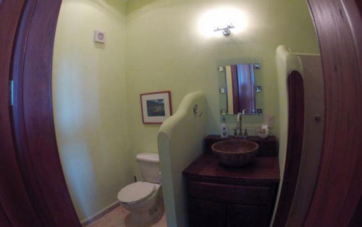 Foto de casa en condominio en venta en lote 1 mza 28 zona 1 unidad 2, villas tulum, tulum, quintana roo, 419716 no 07