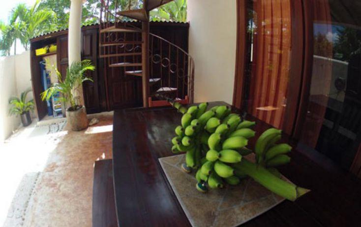 Foto de casa en condominio en venta en lote 1 mza 28 zona 1 unidad 2, villas tulum, tulum, quintana roo, 419716 no 09