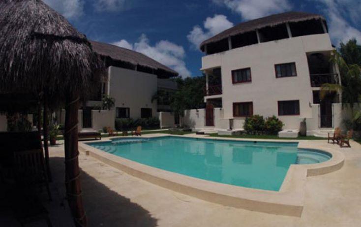 Foto de casa en condominio en venta en lote 1 mza 28 zona 1 unidad 2, villas tulum, tulum, quintana roo, 419716 no 10