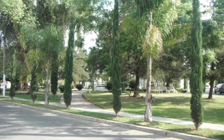 Foto de terreno habitacional en venta en almedro florido lote 1, nuevo ixtapa, puerto vallarta, jalisco, 840257 No. 01