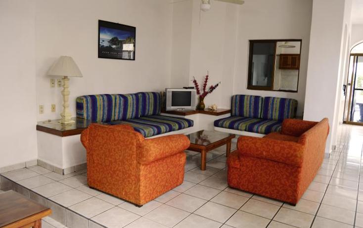 Foto de casa en renta en  lote 10 b, club santiago, manzanillo, colima, 1659550 No. 02