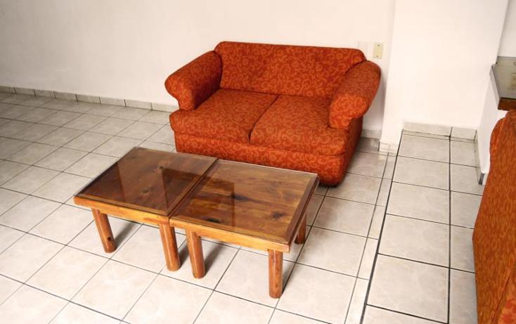 Foto de casa en renta en  lote 10 b, club santiago, manzanillo, colima, 1659550 No. 03