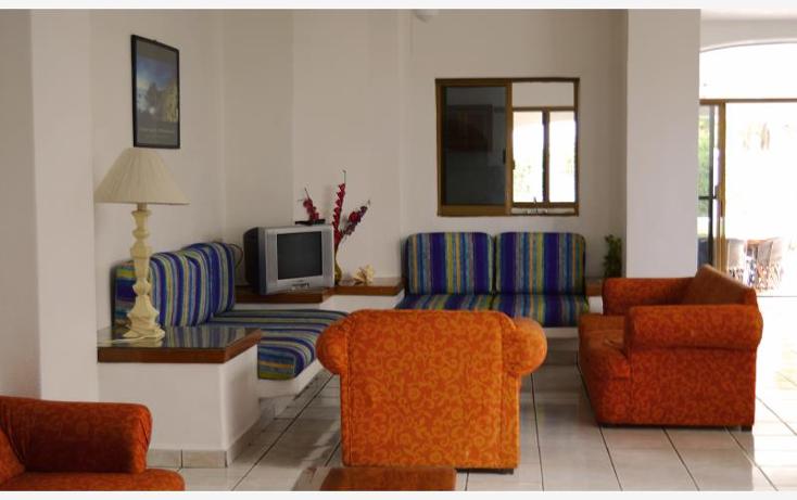 Foto de casa en renta en  lote 10 b, club santiago, manzanillo, colima, 1659550 No. 04