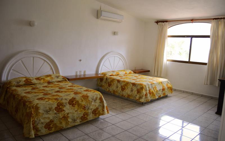 Foto de casa en renta en  lote 10 b, club santiago, manzanillo, colima, 1659550 No. 10