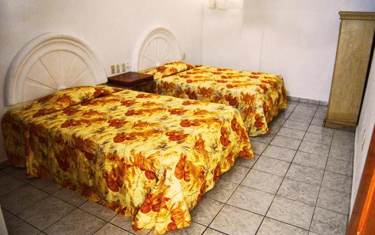 Foto de casa en renta en  lote 10 b, club santiago, manzanillo, colima, 1659550 No. 11